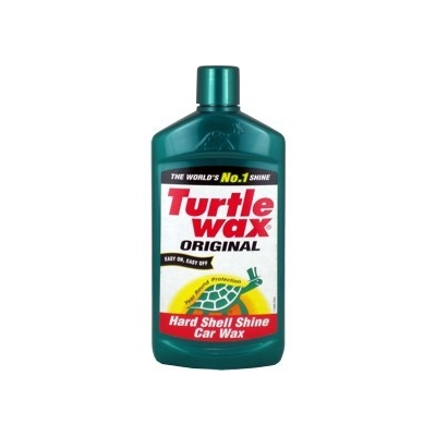 Turtle Wax Original autovosk